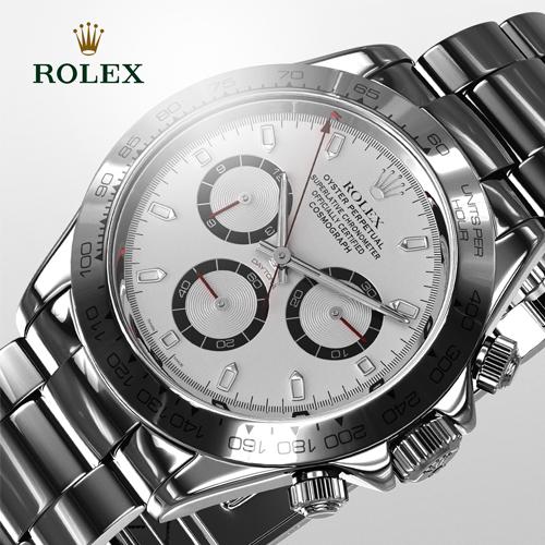Rolex_500x500_2
