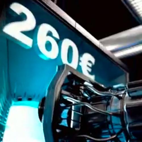 Spending_tumbnail_500x500