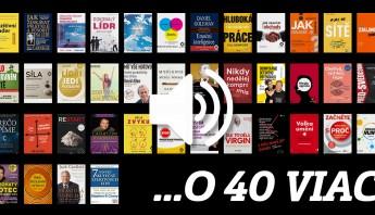 40_knih